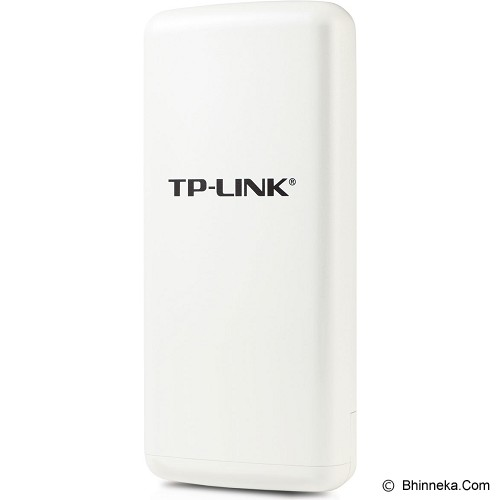 TP-LINK Outdoor Wireless Access Point [TL-WA7210N] - Access Point
